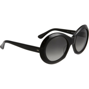 A sunglasses