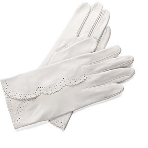 aspinall gloves